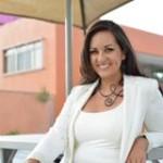 Alejandra Arreola