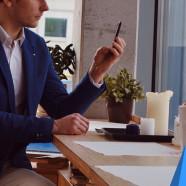 4 claves para la atención del cliente digital