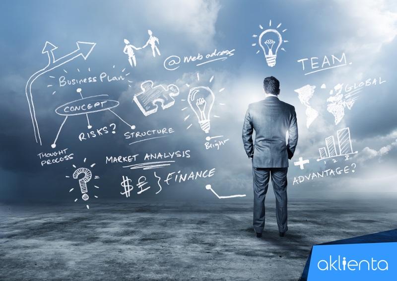 Tu competencia ya implementó Inbound Marketing… y tú?