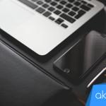 4 Claves sobre el Retorno de Inversión (ROI) del Social Media para PyMes