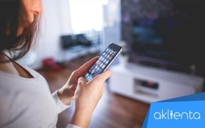 Cómo utilizar las redes sociales para la atención al cliente