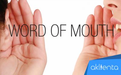 WOMM, nuevo paradigma que cambia la forma de hacer MKT