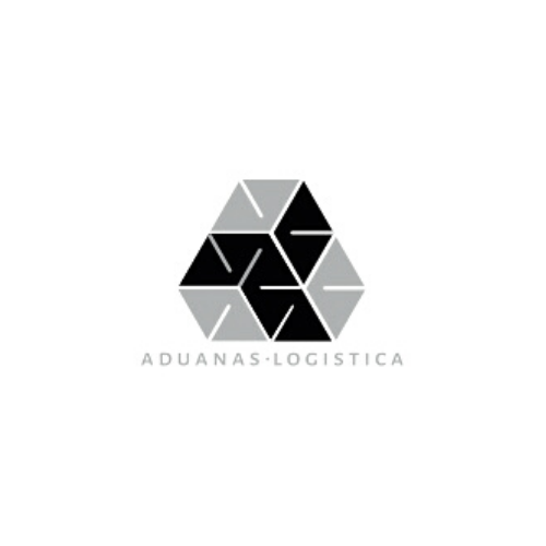 aduanalogistica_logo_grey