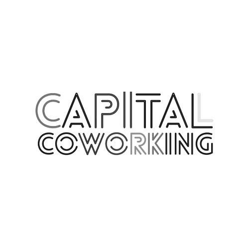 client_0006_Capa 2