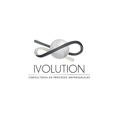 ivolution2grey
