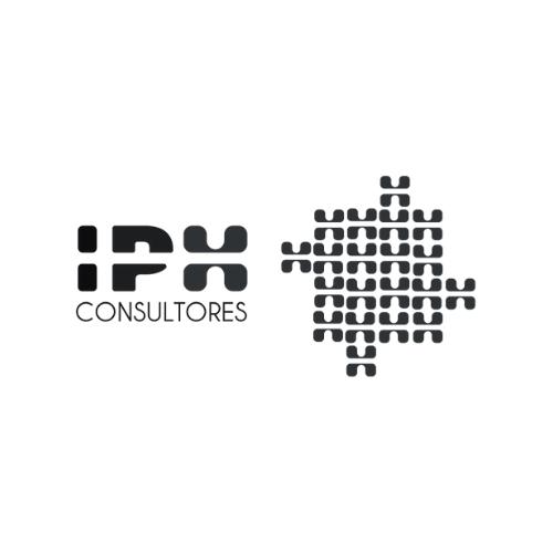 IPH_consultores_grey