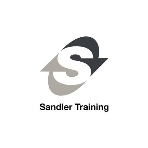 Sandler_grey2