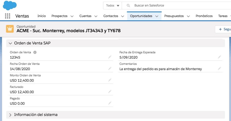 Sales_Order_SAP_ago20